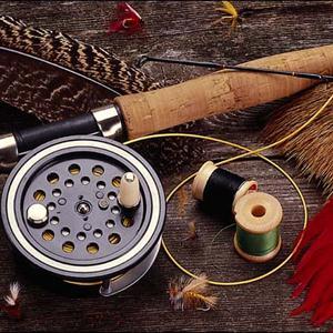 Охотничьи и рыболовные магазины Новокузнецка