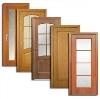 Двери, дверные блоки в Новокузнецке