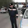 ГАИ, ГИБДД в Новокузнецке