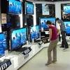 Магазины электроники в Новокузнецке