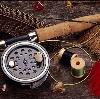 Охотничьи и рыболовные магазины в Новокузнецке