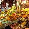 Рынки в Новокузнецке