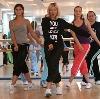Школы танцев в Новокузнецке