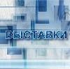 Выставки в Новокузнецке