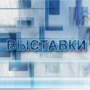 Выставки Новокузнецка