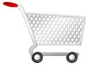 Магазин Рояль - иконка «продажа» в Новокузнецке